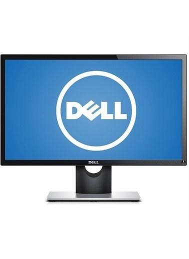Dell Dell 21.5 SE2216H 1920x1080 Vga Hdmı 12ms Siyah